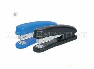TPE包膠,粘ABS,PC 3
