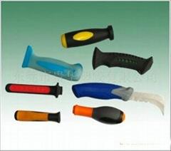工具用品TPE包胶料硬度可订做