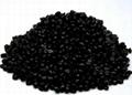 優質環保無鹵素TPE\TPR  硬度50 2