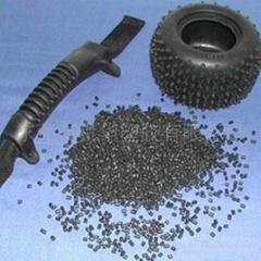 高性能熱塑性彈性體TPE 硬度70