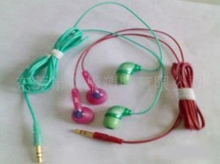 TPR软胶蜥蜴玩具环保料 5