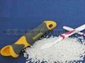 abs pc 包膠用TPE塑膠料 3