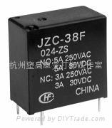 杭州環保出口電子元器件激光打標