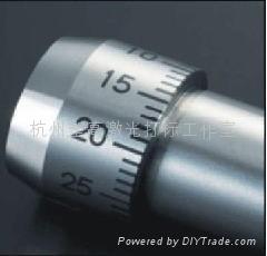 杭州汽车零件激光打标