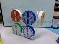 Shower Sand Timer / Hand Washing timer / Sandglass HY1012P