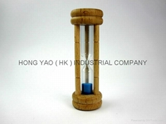 Kitchen Sand Timer, Tea Timer, HY2002WT