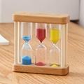 Gift, Kitchen timer, Tea Timer HY2180W 1