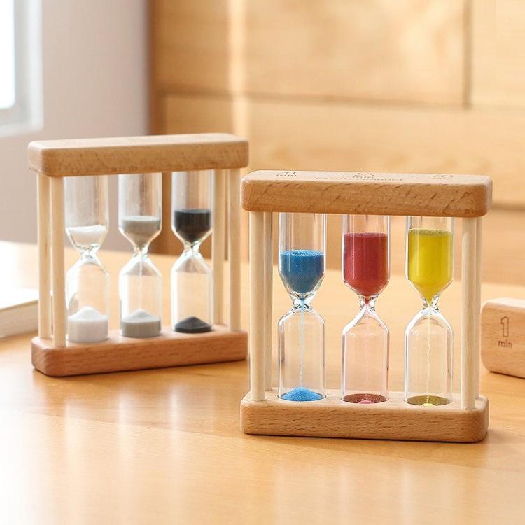Gift, Kitchen timer, Tea Timer HY2180W 4