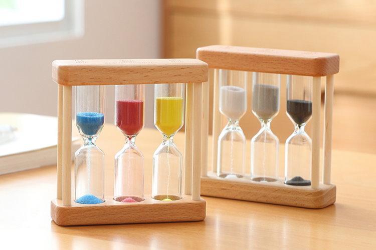 Gift, Kitchen timer, Tea Timer HY2180W 5