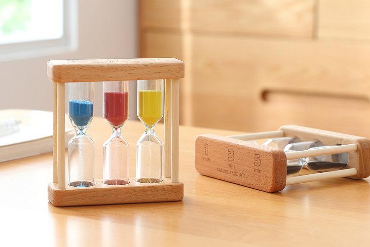 Gift, Kitchen timer, Tea Timer HY2180W 6
