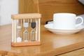 Gift, Kitchen timer, Tea Timer HY2180W 7