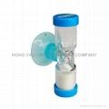 塑膠沙漏 HY1011P