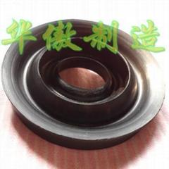 Y型橡胶密封圈