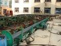 螺纹钢生产线 2