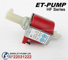 饮水机专用微型电磁泵