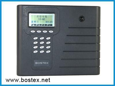 可視中文網絡考勤機 1