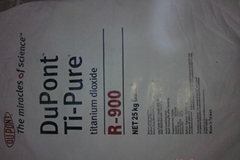 R-900钛白粉