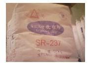 R-237鈦白粉
