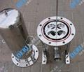北京高壓衛生級氣體過濾器 2