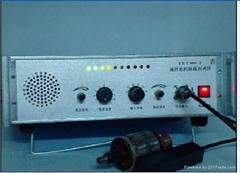 通用电机短路测试仪
