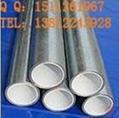 熱銷襯塑鋼管