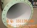 生產塗塑管