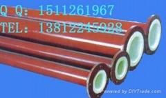 優質民用冷熱水塗塑復合鋼管