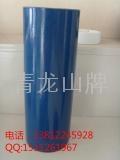 耐磨防腐管道 3