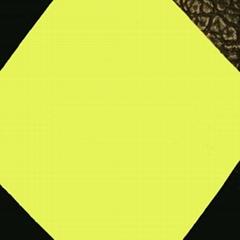 Zinc oxide targets