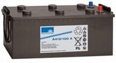 铅酸蓄电池专业销售 蓄电池蓄电池 德国阳光蓄电池价格