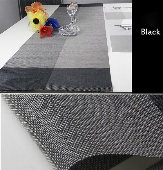 ... PVC Mesh Fabric For Outdoor Furniture Or Table Mat 3 ...