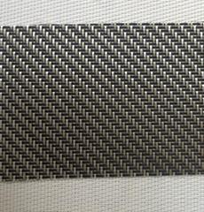 PVC coated mesh fabrics