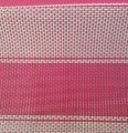 textilene nets in PVC coated wire fabric UV cloth 2