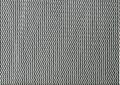 100% Polyester mesh fabric 3