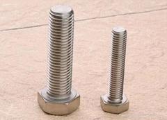 304不鏽鋼螺絲