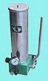 搅拌机电动油脂泵 4