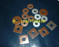銅鋁轉接片