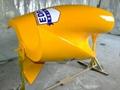 900W垂直軸風力發電機