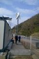 900W垂直軸風力發電機 2