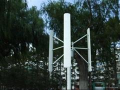 10kw風力發電系統