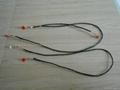 线束缠胶布机 线束点缠机AT-101 手动/自动两种模式