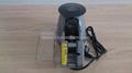 automatic transparent tape dispenser /masking tape cutter 2