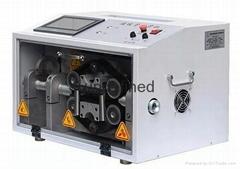 廠家直銷全自動波紋管切管機全自動切斷機 波紋管切割機質量好