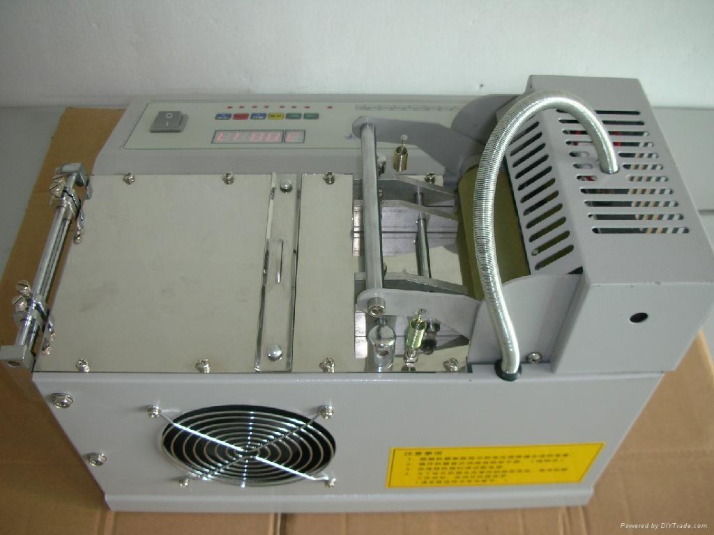 供应电脑切带机YH-180 促销包邮 2