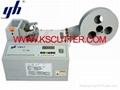 塑料软管切带机YH-150 电