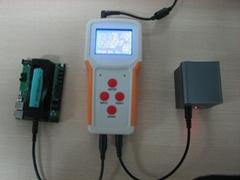 電源 適配器測試儀