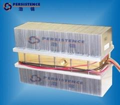 半導體制冷器
