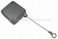 Merchandises Cable Retractor KN PS02