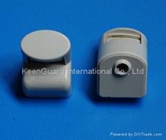 眼鏡展示射頻防盜標籤 KN OT01