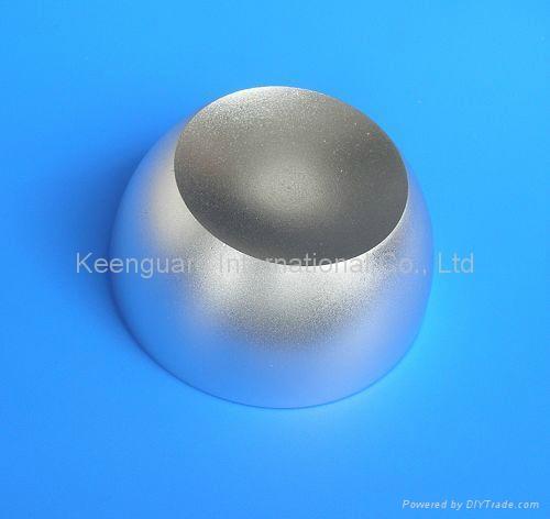 标签强力剥离器 KN D02 1